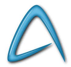 File:AbiWord logo.jpeg