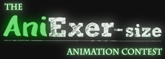 File:Aniexer-sizeIIsmall.png