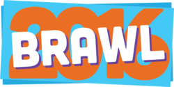 Brawl16