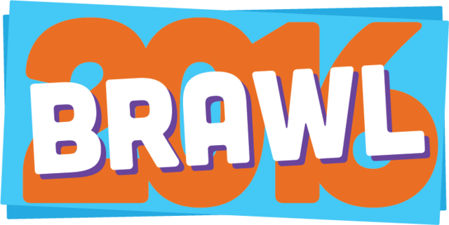 File:Brawl16.png