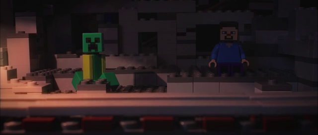 File:MinecraftCreepers-Frame.png