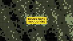 TwickLogo