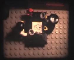 LegoLomoII