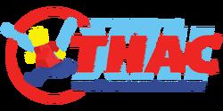 THAC XIII Logo FINAL-01
