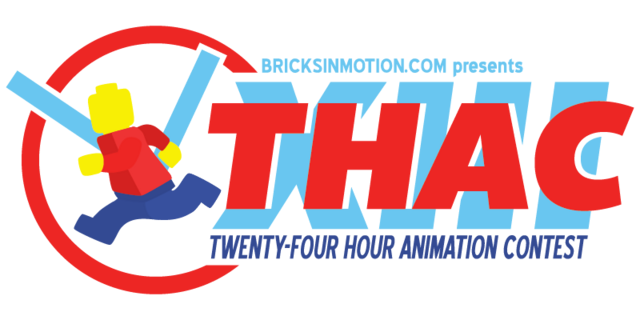 File:THAC XIII Logo FINAL-01.png