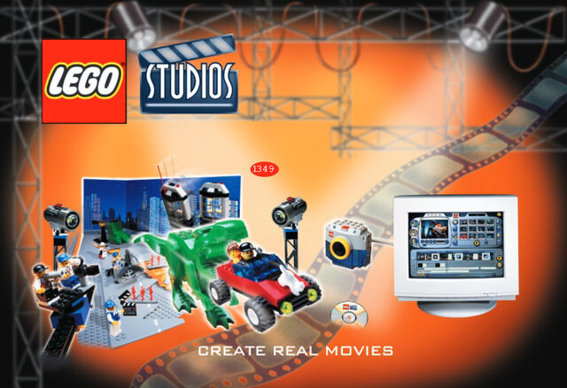 File:LEGO-Studios-Cover.jpg