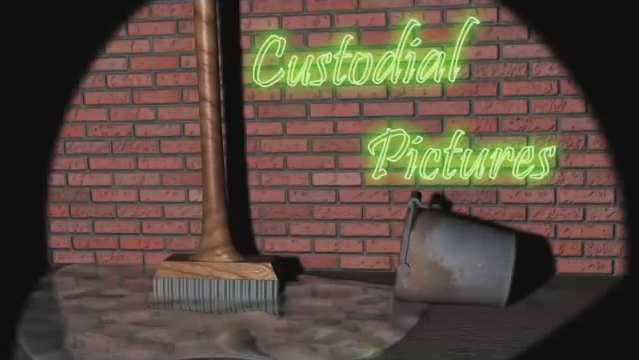 File:CustodialProductions.png