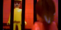 LegoLomo V: Melodrama