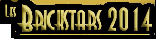 File:Brickstars-1.png