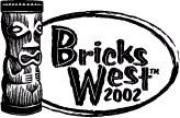 File:Brickswest2002.jpg