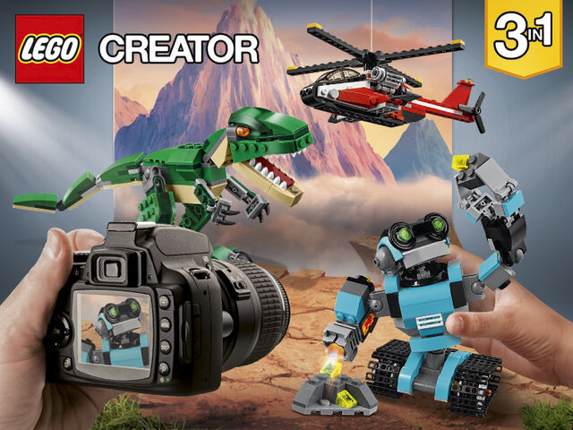 File:LEGO stop-motion 3.jpg