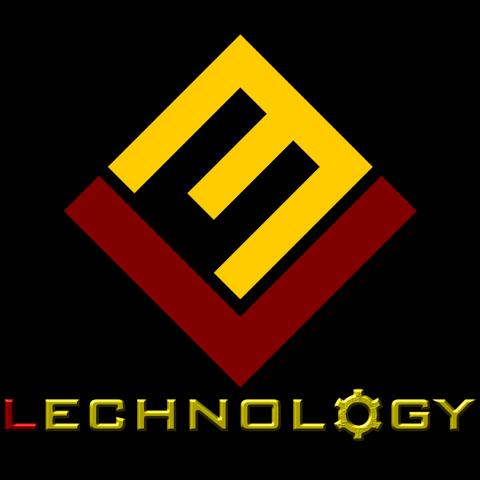 File:LechnologyLogo.png
