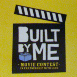 File:BuiltByMe Photo.png
