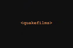 Quakefilms1