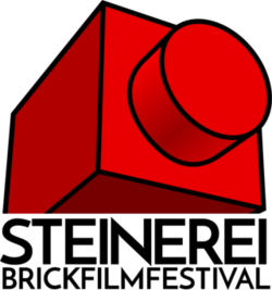 Steinerei logo klein