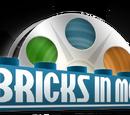 Bricks in Motion (website)
