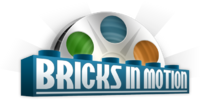 Bricks in Motion (website)