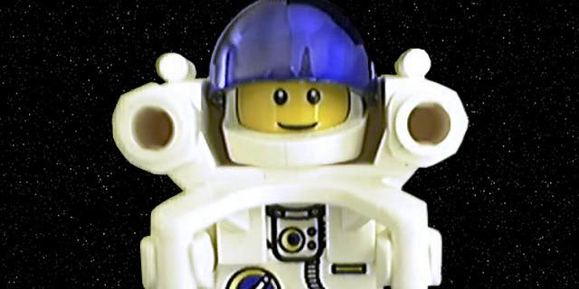 File:DeepSpace.png