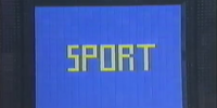 LEGO Sport Champions series