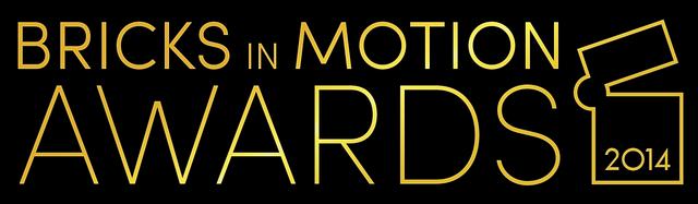 File:Bricks-in-Motion-Awards-2014.png