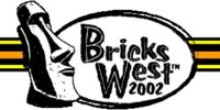 BricksWest Animation Competition