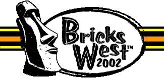 File:Brickswestlogo2.jpg