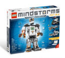 8547 Mindstorms NXT 2.0