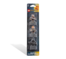850517 LEGO The Lord of the Rings Magnet Set