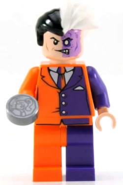 File:2Two-face.png