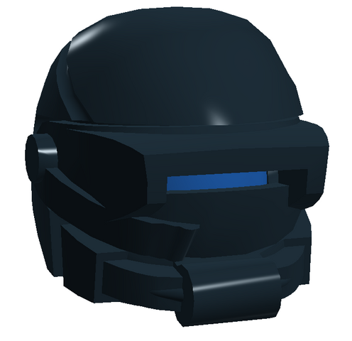 File:Black Helmet (Blue Head).png