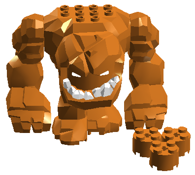 File:ClayfaceBigger.png