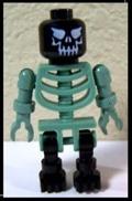 120px-RadioSkeleton