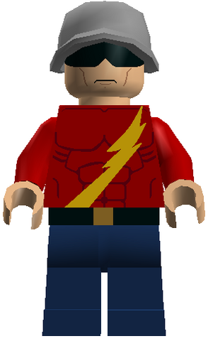 File:FlashAlternate.PNG