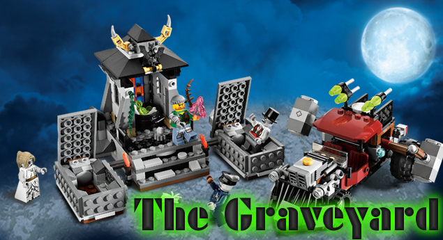 File:TheGraveyard.jpg