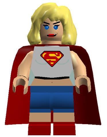 File:Supergirl1.png