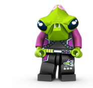 File:Alienpilot.png