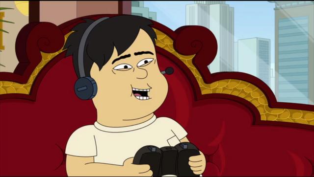 File:Fat china boy.png