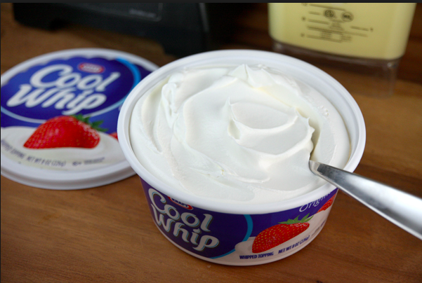 File:Cool whip.png
