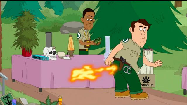 File:Steve fire fart.png