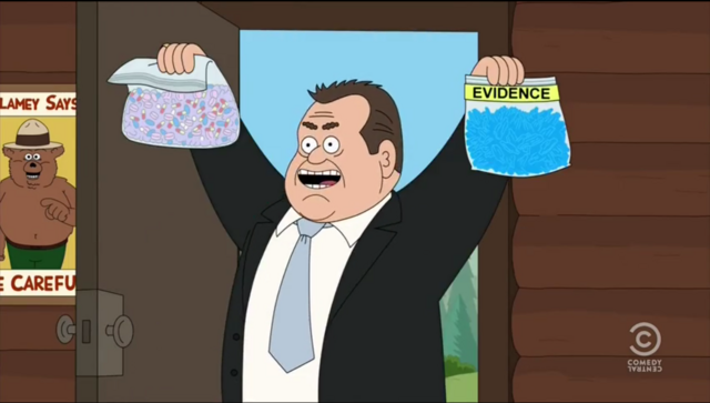 File:Mayor I GOT THE DRUGS.png