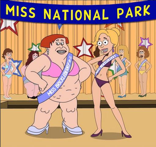 File:Miss National Park.png