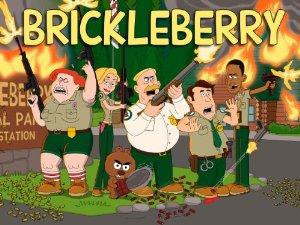 File:Brickleberry season 2.jpg