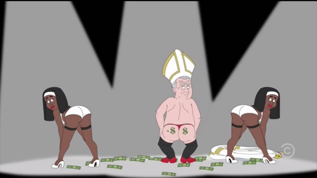 File:Pope twerking his ass.png