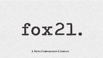 File:FOX 21.jpeg