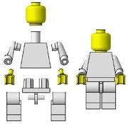 FA May 2010-2