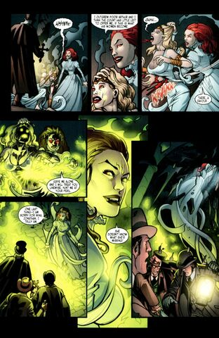 File:Victorian Undead II -4 - Page 8.jpg