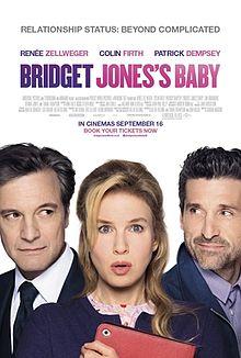 File:Bridget Jones's Baby poster.jpg