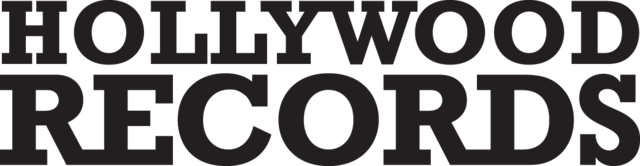 File:Hollywood records logo.png