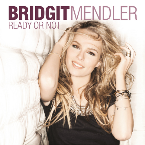 File:Bridgit Mendler Ready or not.png