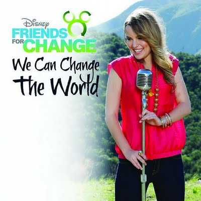 File:We can change the world.jpg